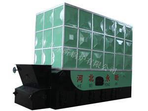 供应养殖专用烘干专用厂房取暖专用热风炉