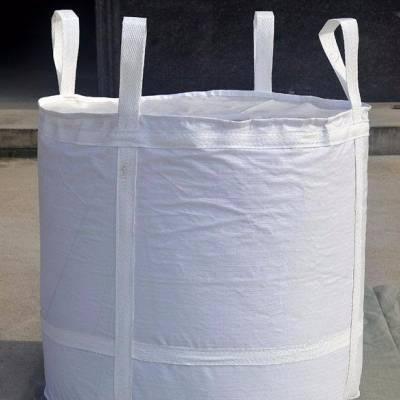 沥青袋 耐高温沥青吨袋 可按需求定制