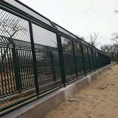 长沙绿色钢丝果园围栏网河北优盾围山护栏网 铁丝网围栏价格
