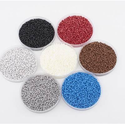 中山医用色母粒定做-医用色母粒定做-顺鑫隆塑胶颜料