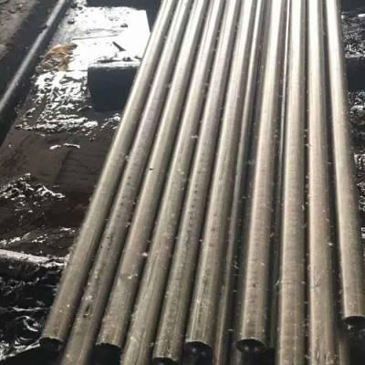 金华精密钢管生产加工-巨丰管业(推荐商家)
