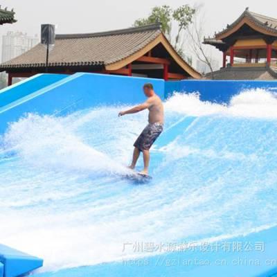 水上游乐设施 滑板冲浪设备