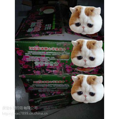 发光礼品盒少女心爆棚的礼品礼盒猫爪杯创意节日礼盒带灯礼物包装