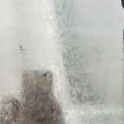龙门镀锌板-镀锌板生产厂家-玖盈金属(优质商家)