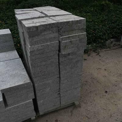 户外地铺石厂家提供生态地铺石规格 走廊地铺石价格 青石地铺石