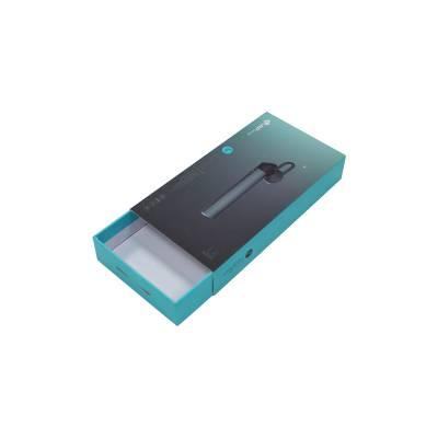 东莞彩盒 纸盒 飞机盒 包装盒定做 电子产品包装定制 樟木头印刷厂家