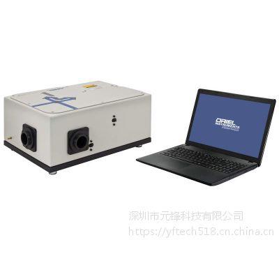 Newport/纽波特FT-IR 80351光谱仪扫描仪光谱范围0.7 - 8.3 µm