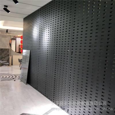 800800地板砖展示架 瓷砖展示架制作 瓷砖展示架子生产厂家