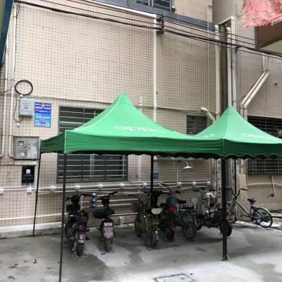 大庆电动单车充电桩维修服务技术指导