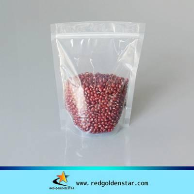 食品袋-食品袋厂-青岛红金星(优质商家)