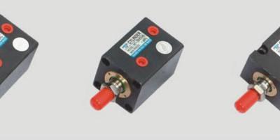 液压执行元件厂家直销-华信机电(在线咨询)-液压执行元件厂家