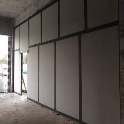 发泡陶瓷墙板、轻质隔墙条板、线条、构件等新型高科技建筑材料
