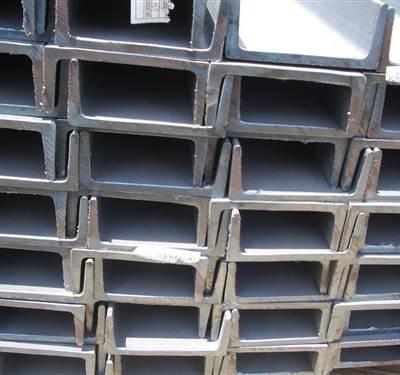 陕西T10钛管-无锡市江电固川-T10钛管批发