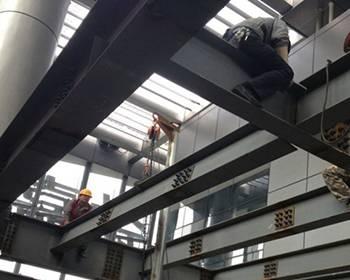 泉州泉港厂房改造价格 厦门康达信建筑加固技术供应