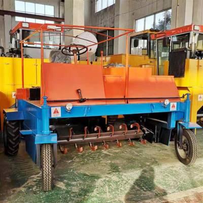 孟州发酵机 发酵设备 制造工艺优