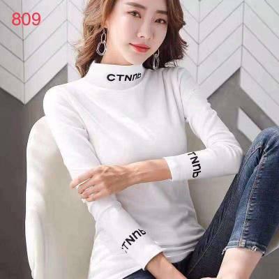 浙江湖州哪里有便宜毛衣批发 韩版女装毛衣批发市场 杂款女士羊毛衫批发市场