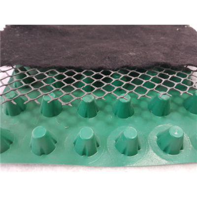 疏水板-疏水板规格-唐能(优质商家)