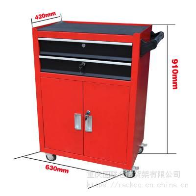 固联物料工具柜_重庆工具柜