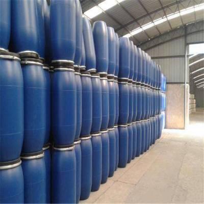 山东清洗剂氟硅酸生产厂家,氟硅酸批发零售价格,氟硅酸多少钱一吨