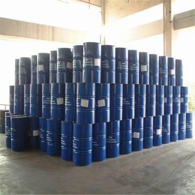 江苏乙二醇生产厂家,乙二醇批发零售价格,江苏乙二醇全国长期供应