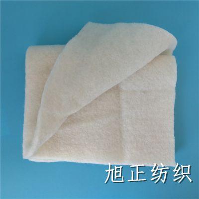 高端女士瘦身棉裤羊毛棉絮片 20%羊毛混合絮片可定制 羊绒棉 羊毛夹棉