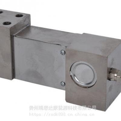 瑞思达康GH-2C纺织张力传感器_平台秤传感器_人体秤传感器