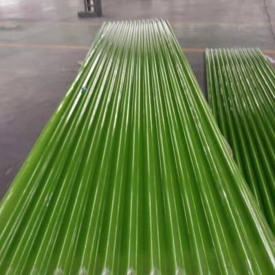 江苏泰兴艾珀耐特采光板900型frp采光板是和钢结构配套使用的采光 生产阻燃板 防腐瓦 生产厂家批发