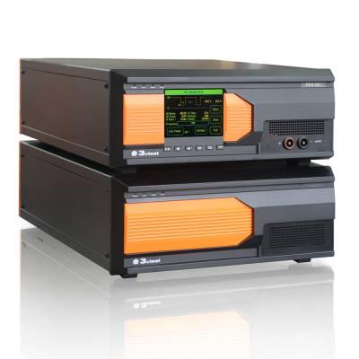 3Ctest/3C测试中国PFS 181机载电源特性模拟器