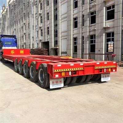 大件运输哪个便宜-广州到辽宁大件运输-广州新鑫物流