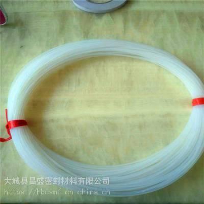 PFA焊条销售日本大金河北廊坊昌盛密封 四氟焊条