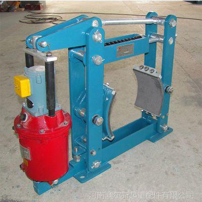 批发焦作金虹 液压制动器 YWZ3B-315/45 行车刹车装置