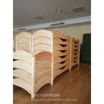 成都幼儿园实木儿童家具定做/四川儿童家具厂