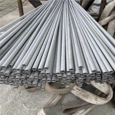 904l不锈钢管-太原不锈钢管- 无锡泉林金属(查看)