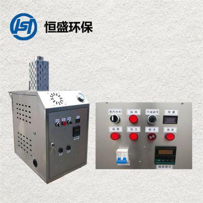 蒸汽洗车机价格-寿光蒸汽洗车机-清洗内饰、发动机(查看)