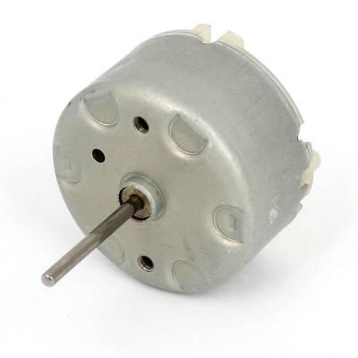 Minimotor齿轮电机/减速电机 PAE 230M3T 原厂直采 品质保障