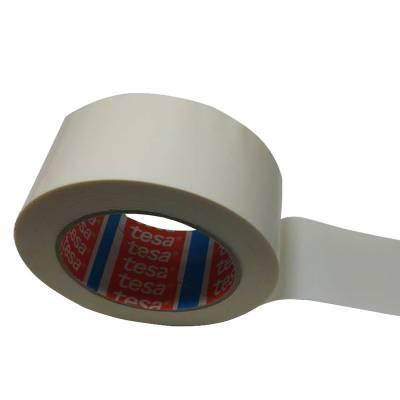 代理 德莎TESA4124 附着力测试胶带 PVC封箱胶带