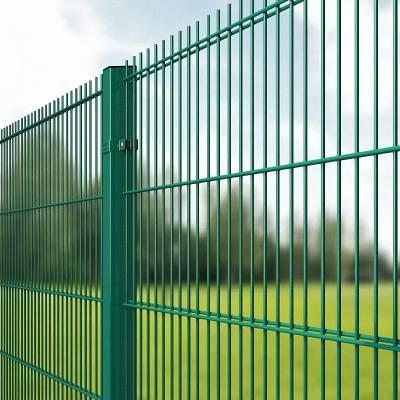 养殖围栏网金属养殖养鸡围栏网 规格齐全 支持定做