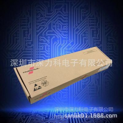 FCA35N60 功率型 N沟道 600V 35A 直插TO-3PN