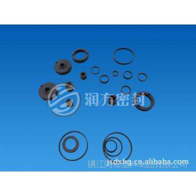 氟塑料PTFE支承滑块泵