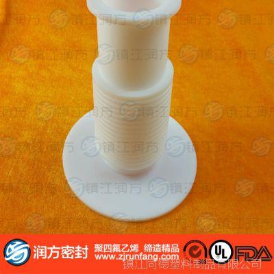 聚四氟乙烯波纹管 可以根据使用环境定制:疲劳次数达到10000次
