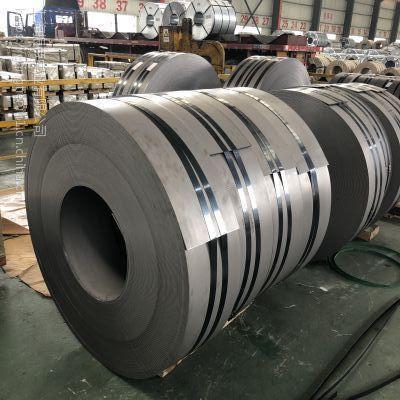 零售+批发S420MC热轧板卷 S420MC酸洗卷板 定尺加工 配送到厂 宝钢