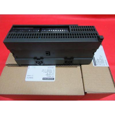 SIEMENS/西门子CPU226 CN 6ES7216-2AD23-0XB8 CPU 226紧凑的