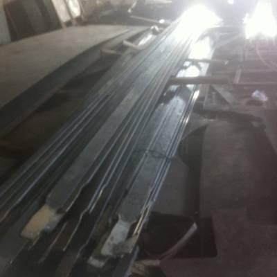 上海嘉定哪里有数控火焰切割钢板,数控割板下料,钢板切割加工下料,等离子切割加工