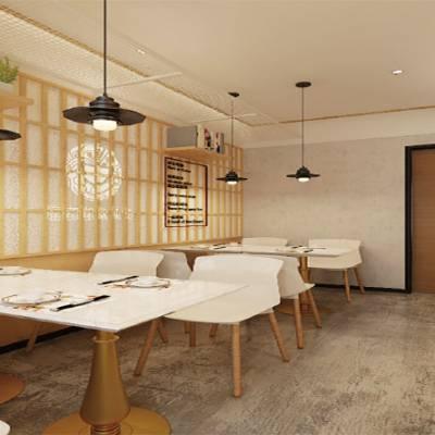 正宗的米线生意如何-石家庄米线生意如何-泰安市坤峰餐饮公司