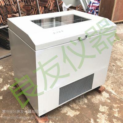 金坛姚记棋牌正版 TS-211C大容量摇床设备批发