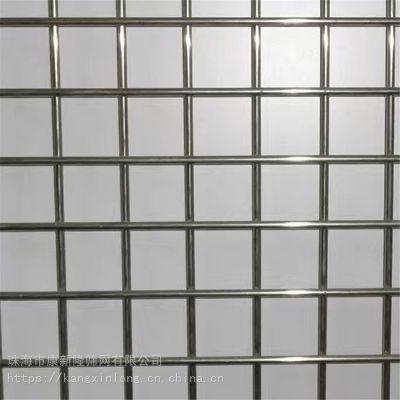 宜春市铁丝网厂家直销电焊网片建筑铁网片防裂钢筋网片网格钢丝网