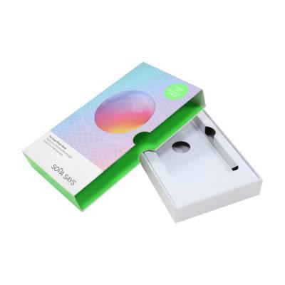 东莞彩盒 纸盒 飞机盒 包装盒定做 电子产品包装定制 常平印刷厂家