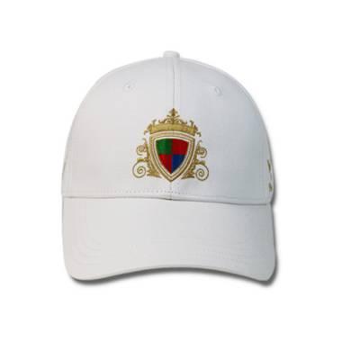 广州棒球帽定做-冠达帽业公司-黑色棒球帽定做