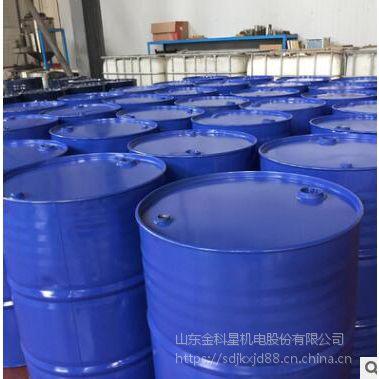 矿用液压支架用防冻液使用方法与注意事项 星邦 厂家直供