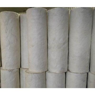 湖南省常宁市硅酸铝甩丝毯报价、硅酸铝针刺毯厂家地址